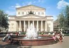 Bolshoi theatre.jpg